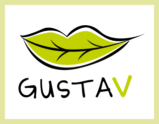 Gusta-V