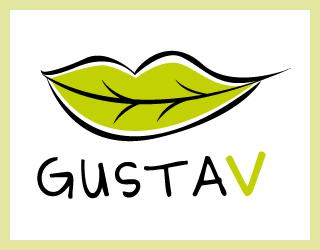 Gusta-V